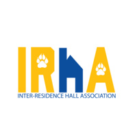 IRHA's Annual Res Life Rumble Dodgeball Tournament