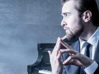 Classical Piano: Daniil Trifonov and Sergei Babayan