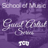 Guest Artist Series: Mark Kellogg, trombone.  Priscilla Yuen, piano.