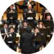 Concert: Wind Orchestra & Symphonic Winds
