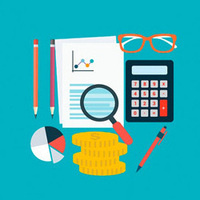 Introduction to University Accounting (BTFA01-0056)