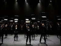 Spectrum: Faculty Dance Concert