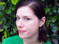 Marcia Kinsey Visiting Writers Series: Jennifer duBois