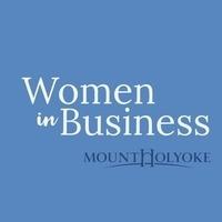 Women in Business Networking 101