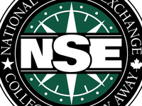National Student Exchange Info Session  NSE