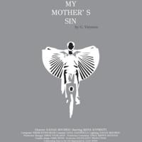 YIORGIOS VIZYINOS My Mother's Sin