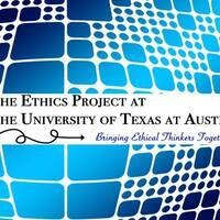 """The Ethics Project Presents: Dr. Robert Prentice, """"Why Good People Do Bad Things: The Science of Behavioral Ethics"""""""