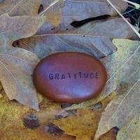 The Nature of Gratitude