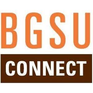BGSUConnect Station