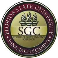 SGC Candidates Meeting