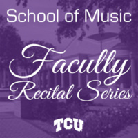 Faculty Recital Series: Matthew Gifford, voice.  Igor Parshin, piano.