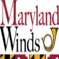 Maryland Winds - British Masters