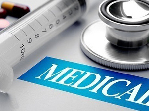 'Medicaid Expansion in Missouri: An Estimate of the Fiscal Impact'