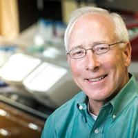 O'Neal Comprehensive Cancer Center Research Seminar