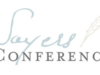 Sayers Conference