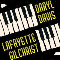 Maryland Piano Masters: Daryl Davis & Lafayette Gilchrist
