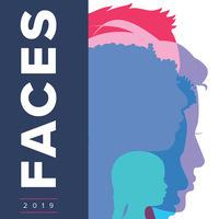 FACES 2019