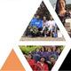 Cultural-Based Fraternal Organizations 101