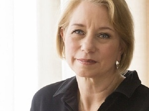 Go with Mixolo! Celebrate the launch of Lady in the Lake with author, Laura Lippman (NEW DATE)