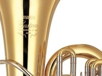 Tuba - Euphomium Ensemble Concert