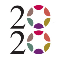 2020 Festival South Icon