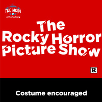 The Rocky Horror Picture Show Screening