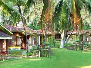 Panchkarma treatment in Kerala India