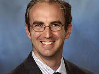 Colloquium, Dr. Ryan Comes, Auburn University