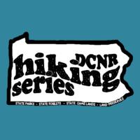 Hiking Series #8