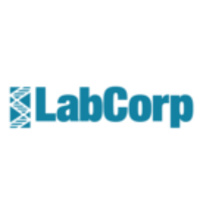 LabCorp Medical Laboratory Science Internship & Employment Information Table