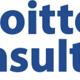 Deloitte Meet & Greet