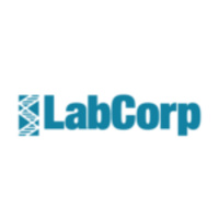 A Slice of Life(sciences) with LabCorp