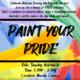 Paint Your Pride