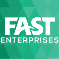 Employer Tabling: Fast Enterprises