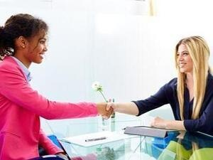 Salary Negotiation Training