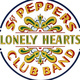 Album Club: Sgt. Peppers Lonely Hearts Club Band