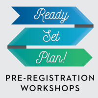 Ready-Set-Plan Workshop