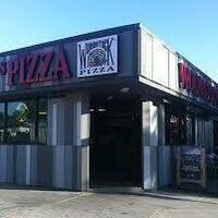 ISAB invites you to Trivia Night at Woodstocks Pizza