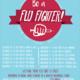 Flu Cinic