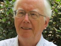 Seminar @ Cornell Tech: David Clark