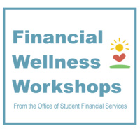 Budgeting Basics Workshop