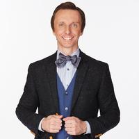Faculty Piano Recital: Wojciech Kocyan