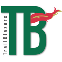 2019-2020 Trailblazer Team Interest Sessions