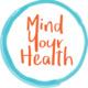 National Health Awareness Lunch & Learn Series: Stress Awareness