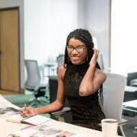 Meet the Founder: Maacah Davis