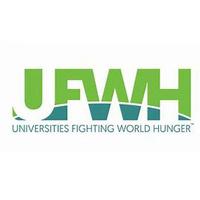 Universities Fighting World Hunger