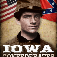 David Connon: Iowans in the Confederate Army