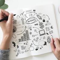 Construyendo un Eficiente Plan de Negocios