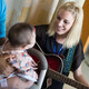 Music Therapy Open House