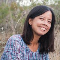 Professors at the Pub: Alenda Chang